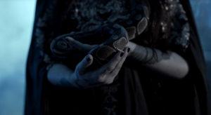 Converge estrenan el vídeo de 'Blood Moon' con Chelsea Wolfe y Ben Chisholm