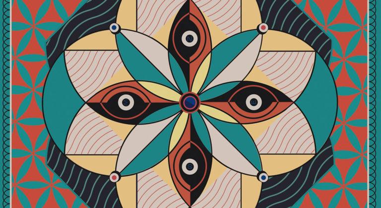 'Grados. Minutos. Segundos.', el recopilatorio deluxe que organizan en Spinda Records llega a su ecuador
