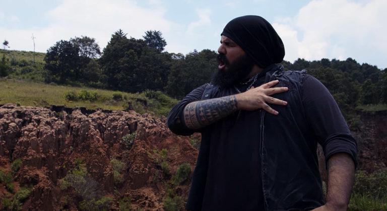 Los mexicanos Sense of Noise estrenan el vídeo de 'Our Dying Light'