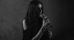 The Black Tree estrenan el vídeo de 'Remaining Dark'