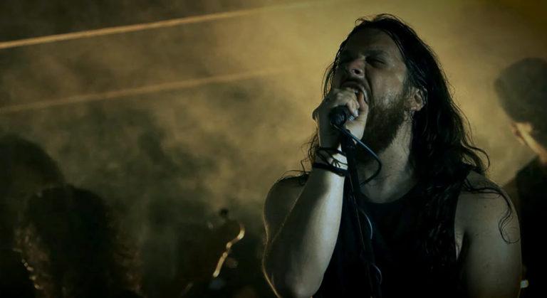 The Broken Horizon estrenan el vídeo de 'Until Silence Speaks'